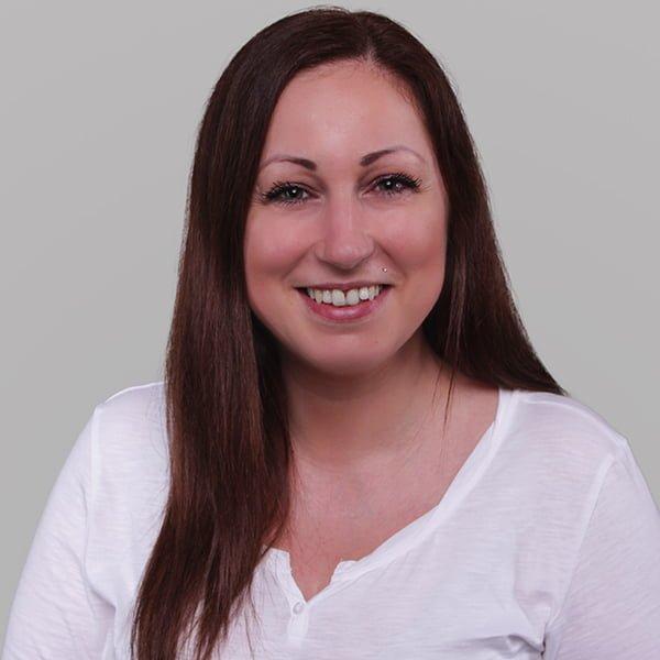 Anastasia Stiros - Sales Manager bei OMS Prüfservice GmbH Hannover
