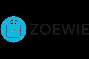 Zöllner-Wiethoff GmbH - Kunde der OMS Prüfservice GmbH