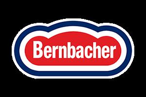 Josef Bernbacher & Sohn GmbH & Co. KG - Kunde bei OMS Prüfservice GmbH