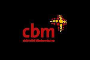 CBM Christoffel-Blindenmission Christian Blind Mission e.V. - Kunde der OMS Prüfservice GmbH