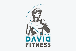 DAVID Fitness & Health e.K., Wiesbaden - Kunde der OMS Prüfservice GmbH