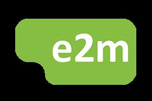 Energy2market GmbH, Leipzig - Kunde der OMS Prüfservice GmbH