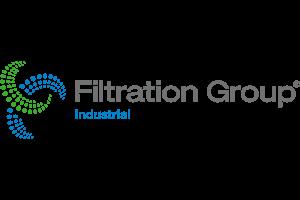 Filtration Group Industrial - Kunde der OMS Prüfservice GmbH