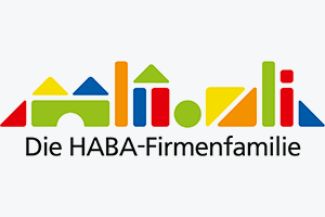 HABA Group B. V. & Co. KG - Kunde der OMS Prüfservice GmbH