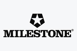 Milestone Sportswear Handels GmbH - Kunde bei OMS Prüfservice GmbH