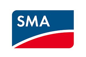 SMA Solar Technology AG - Kunde der OMS Prüfservice GmbH
