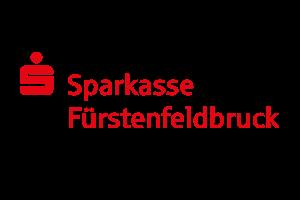 Sparkasse Fürstenfeldbruck - Kunde bei OMS Prüfservice GmbH