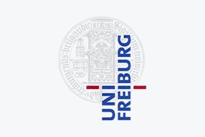 Universität Freiburg - Kunde der OMS Prüfservice GmbH