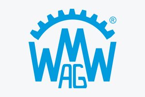 WMW AG. Leipzig - Kunde der OMS Prüfservice GmbH