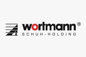 Wortmann KG Internationale Schuhproduktionen - Kunde der OMS Prüfservice GmbH